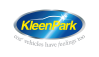 Kleen Park (Pvt) Ltd.